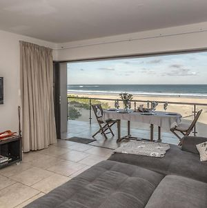 Paradise Sands - Self Catering Flat With A Breathtaking Sea View photos Exterior