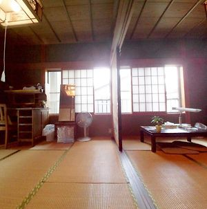Dr Akatsukas Traditional Tatami Rooms photos Exterior