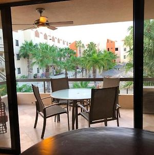 Apt 201-9 Steps From Beach & Downtown, Best Location! photos Exterior