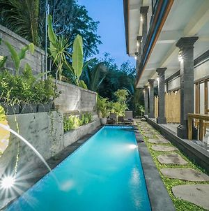Adenia House Ubud photos Exterior