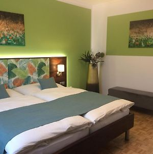 Art Chic - Your Exklusive Stay photos Exterior