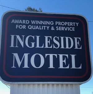 Ingleside Motel photos Exterior