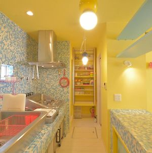 Jingu Kawaii House / Vacation Stay 61535 photos Exterior