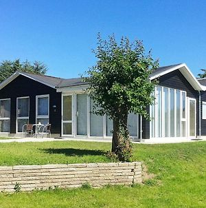 Holiday Home Struer IX photos Exterior