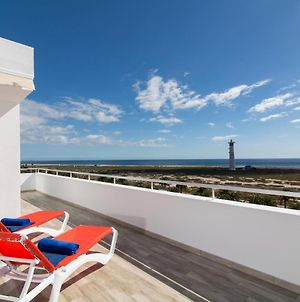 Luxe Penthouse Casa Atlantica Morro Jable photos Exterior
