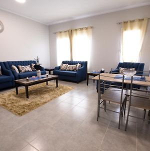 Bright Apartment 2Br-Al-Shurooq District photos Exterior