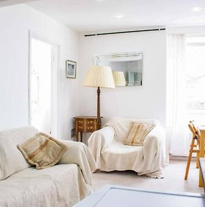 Bright & Cosy 2 Bed Apartment In Notting Hill photos Exterior