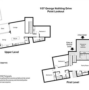 1/37 George Nothling Drive photos Exterior