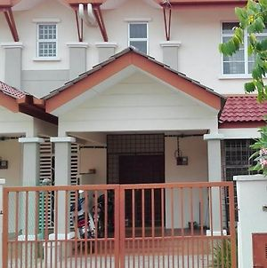 Xsky Homestay Banting photos Exterior