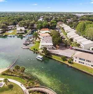 Gulf Life Vacations' Crystal Retreat #2 photos Exterior