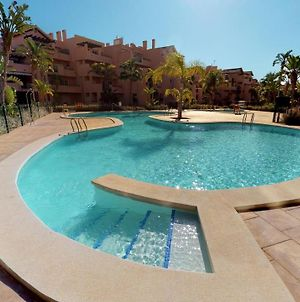 Casa Kazamour - A Murcia Holiday Rentals Property photos Exterior