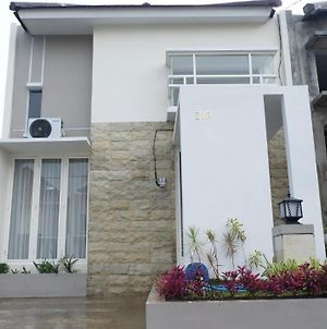 Villa Double A Kayana - 2 Bedrooms photos Exterior