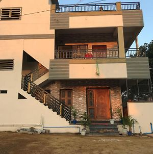Rohit Home Stay photos Exterior