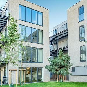 Amazing Apartment In Lembruch/Dummer See W/ 2 Bedrooms photos Exterior