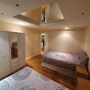 One Bedroom Flat In Central London photos Exterior