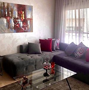 Urban 29 - Luxurious And Well Located Apartement photos Exterior