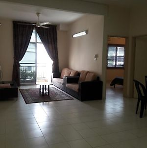 Jeffrey Homestay Ipoh U @ Lost World Of Tambun photos Exterior