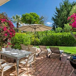 Quinta Do Lago Villa Sleeps 6 With Air Con And Wifi photos Exterior
