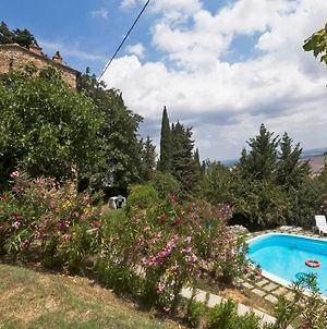 Chianni Apartment Sleeps 6 With Pool And Wifi photos Exterior