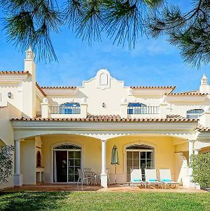 Quinta Do Lago Villa Sleeps 4 With Air Con And Wifi photos Exterior