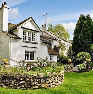 Bowness-On-Windermere Villa Sleeps 10 With Wifi photos Exterior