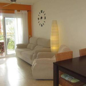 Calella De Palafrugell Apartment Sleeps 3 With Pool photos Exterior