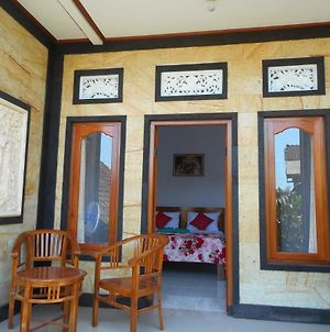 Ming Homestay photos Exterior
