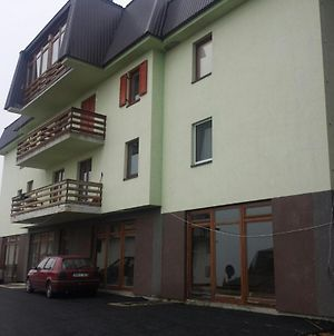 Apartment Zeleni photos Exterior