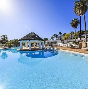 Quinta Do Lago Apartment Sleeps 4 With Pool Air Con And Wifi photos Exterior
