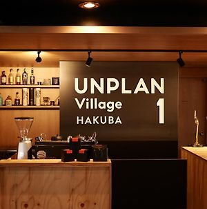 Unplan Village Hakuba photos Exterior