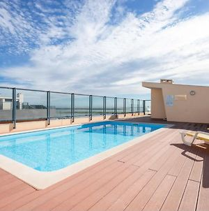 Oceanview Luxury Stunning Views And Pool photos Exterior