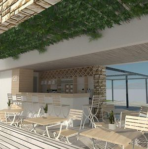 Hedera Residences Morinj photos Exterior
