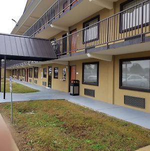 Surestay Hotel By Best Western Tupelo North photos Exterior