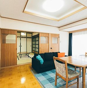Stay In Yamabe photos Exterior
