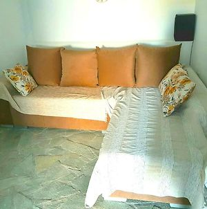 House With 2 Bedrooms In Porto Heli With Wonderful Sea View Enclosed Garden And Wifi 100 M From The Beach photos Exterior