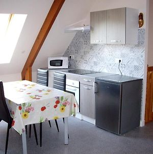 Apartment With 2 Bedrooms In La Baule With Enclosed Garden And Wifi photos Exterior