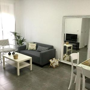 Apartment With 2 Bedrooms In Cordoba With Wifi photos Exterior