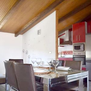 Apartment With 2 Bedrooms In Ambroz Granada With Wonderful Mountain View Shared Pool Terrace photos Exterior
