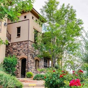 *Under The Tuscan Sun ~ Your Italian Villa Awaits!!* photos Exterior