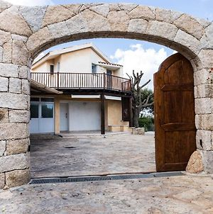 Holiday Home In Baia Sardinia 38964 photos Exterior