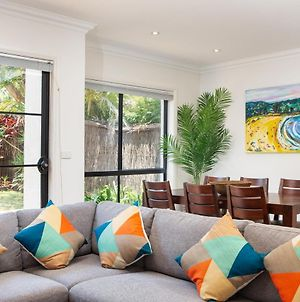 Spacious Home In The Heart Of Avalon Beach photos Exterior