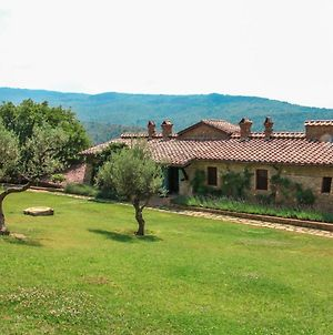 Villa Dell'Angelo, Peace & Relax You Deserve In Uncontaminated Nature photos Exterior