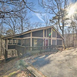 'The Overlook' In Massanutten, Walk To Ski Slopes! photos Exterior