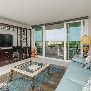 Picture Renting Your Condo On The Exclusive Anchorage On Siesta Key Resort, Close To The Beach, Sarasota Condo 3346 photos Exterior