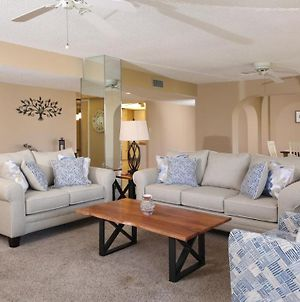 You Will Love This Luxury Condo With Balcony On The Anchorage On Siesta Key Resort, Sarasota Condo 3371 photos Exterior