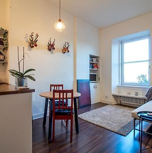 2Br Apt : Central, Stylish, Incredible Views! photos Exterior