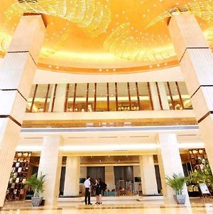 Days Hotel & Suites Ivy Zunyi photos Exterior