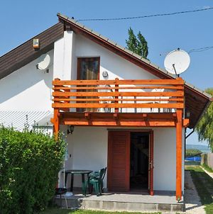 Beautiful Home In Siofok W/ 2 Bedrooms photos Exterior