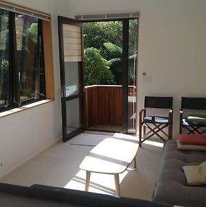 Private Guest Suite, Close To Town & Ferry photos Exterior