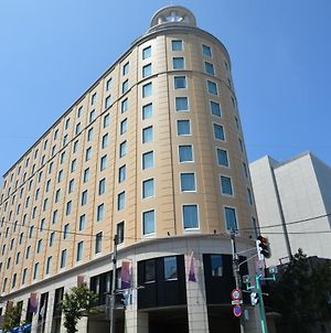 Authent Hotel Otaru photos Exterior